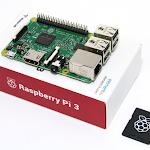 10 progetti da realizzare con Raspberry Pi - Wired.it