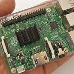 4 cose da considerare prima di comprare un Raspberry Pi - Fastweb.it