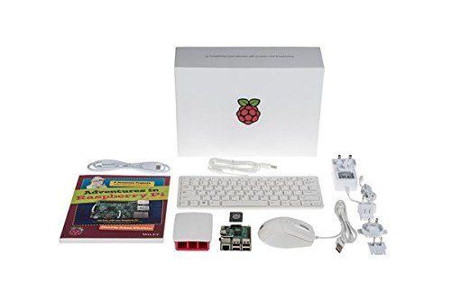 raspberryitalia 41TW5z3ORkL
