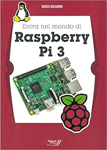 raspberryitalia 51Numhy lL. SX355 BO1204203200