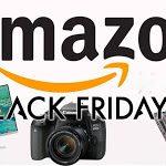 Amazon Black Friday: Ecco tutte le offerte su Fotocamere, TV e PC - Nerdmovieproductions
