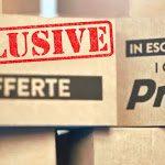 """Amazon Prime Day: in esclusiva l'elenco dei 598 prodotti """"tech"""" in offerta - DDay.it - Digital Day"""