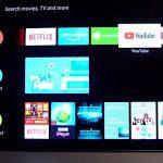 Android TV Oreo in distribuzione sui TV Sony dal 30 gennaio - HDblog