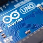 arduino cos'è come funziona ea cosa serve - Digital4 Trade