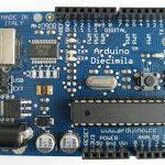 Arduino, dai maker alle PMI: ecco cosa può fare la piattaforma made in Italy in un negozio o su un auto - EconomyUp
