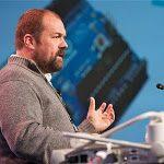 Banzi rinomina Arduino in Genuino e migra negli USA - Il Software