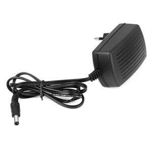 raspberryitalia baoblaze eu plug ac 100 240v a dc 5v 3a power supply caricabatterie