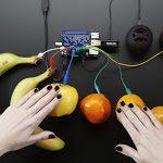 Basta un Raspberry Pi per suonare… la vostra frutta preferita! - Smartworld