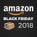 Black Friday 2018 Amazon: offerte 22/11. Smartwatch, cuffie, stampanti 3D e altro - HDblog