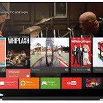 Box Android Tv: Cosa sono, come si usano e configurano - PianetaCellulare.it