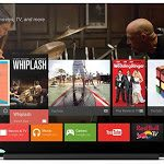Box Android Tv: Cosa sono, come si usano e configurano - PianetaCellulare.it