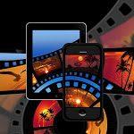 Come collegare il telefono alla TV - Il Software