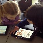 Come insegnare a programmare ai bambini - giochi di coding - Digitalic