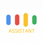 Come realizzare uno smart speaker con Google Assistant utilizzando un Raspberry Pi 3   Guida - Android Blog Italia