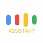 Come realizzare uno smart speaker con Google Assistant utilizzando un Raspberry Pi 3 | Guida - Android Blog Italia