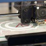 Comprare una Stampante 3D: Tutto Ciò Che Devi Sapere! - Team World