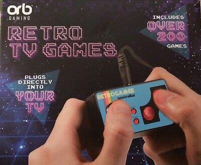 raspberryitalia console arcade retro tv games mini console