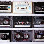 Da audiocassette a mp3: soluzioni pratiche ed economiche - Salento Metropoli