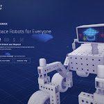 Dalla NASA arriva il kit fai da te per costruirsi il proprio Rover - Startupitalia.eu