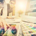 Design e digitale, il nuovo Made in Italy - PMI.it