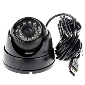 raspberryitalia elp webcam usb dome 960p camra usb