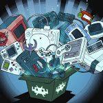 Emulatori su Xbox One: in arrivo RetroArch - HDblog