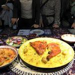 Expo 2015. Zomato, il TripAdvisor dei ristoranti: guida al cibo tra i padiglioni - Il Fatto Quotidiano