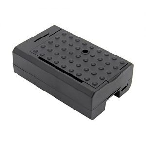 raspberryitalia foru 1version per lego abs plastic enclosure box case per raspberry pi b