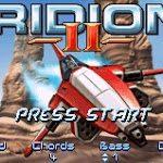Game Boy Tales episodio 17: Iridion - C4Comic