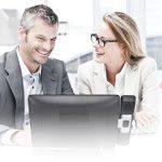 Gigaset pro: telefoni per ufficio, centralini e Unified Communications - Computerworld Italia