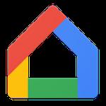 Google Home: pieno supporto a dispositivi realizzati da oltre 65 partner - HDblog