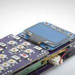 Il telefonino da 50 dollari basato su Raspberry Pi e Linux - Olimpo Informatico (Zeus)