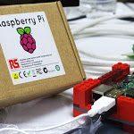 Installare Kali Linux su Raspberry pi 3 - Tech Hardware
