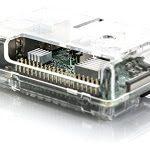 Internet Le migliori alternative a Raspberry Pi - Fastweb.it