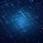 IoT e IoH: un'integrazione perfetta - Elettronica News