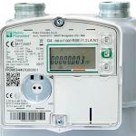 """IoT: ecco il primo contatore del gas """"intelligente"""" - Data manager online"""