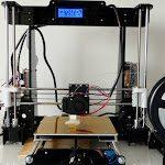 Italiamac - Anet A8: La stampante 3D economica per gli hobbisti - Italia Mac