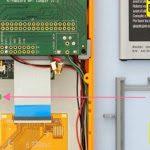 Kite, un kit per realizzare uno smartphone fai-da-te presto su Kickstarter - HDblog