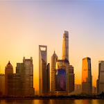 La Cina è il futuro, che ci piaccia o no. Cronache da Shanghai sul nuovo che avanza. - Il Sole 24 Ore