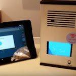 La Rubrica dei Lettori | Come creare un sistema di videocitofonia con Raspberry, Android e Tasker - HDblog