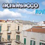 L'ALMANACCO DI RUVESI.IT, DOMENICA 27 GENNAIO 2019. OGGI IL GIORNO DELLA MEMORIA - ruvesi.it