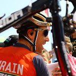 LIVE Sport, DIRETTA Tour de France, MotoGP, Mondiali di calcio e Wimbledon: la super domenica di OA Sport! - OA Sport