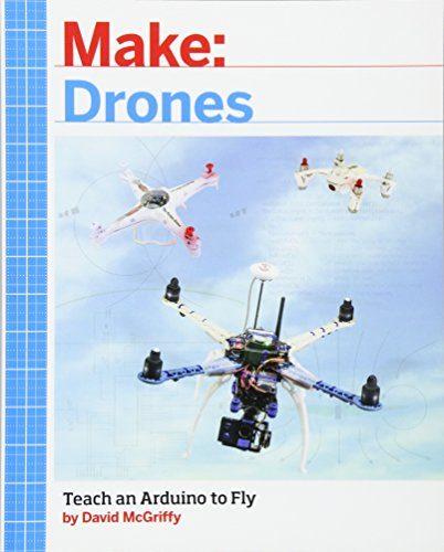 raspberryitalia make drones teach an arduino to fly