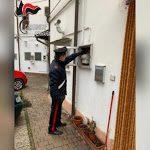 Manomette i cavi elettrici per rubare l'energia elettrica - La voce di Rovigo