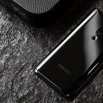 Meizu Zero è lo smartphone senza porte - Data Manager Online