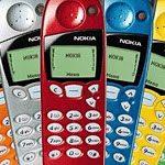 Nokia 5110: display riciclato nei progetti Arduino e Raspberry PI   Curiosità - HDblog.it - HDblog