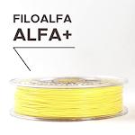 Nuovo filamento bioplastico da Filoalfa - 3D Printing Creative