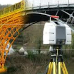 Nuovo laser scanner e stampante 3D all'Istituto superiore di Larino - Sezione geometri - CBLive