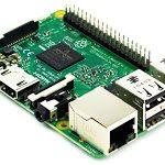 PI Guide/ Raspberry Pi come super router - Punto Informatico