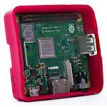 Presentata la nuova Raspberry Pi 3 A+: prototipazione e infinite possibilità - Il Software